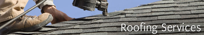 Roofing Services in VA & NC, including Chesapeake, Newport News & Virginia Beach.