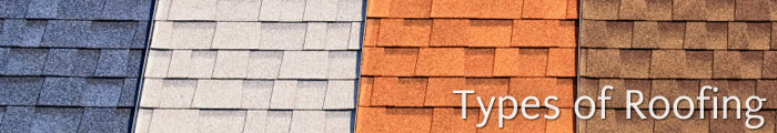 Roofing in VA & NC, including Suffolk, Newport News & Chesapeake.