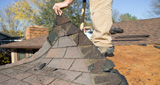 Virginia Beach, VA & NC's expert roof replacement contractor