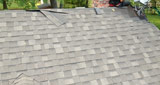Roofing contractor in Norfolk, Virginia Beach