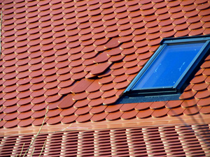 Damaged Skylight & Roof Leak Repair in Southeastern Virginia & Northern North Carolina