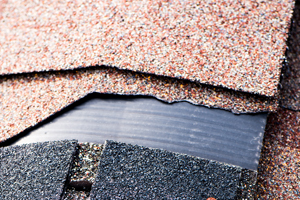 Roof leak repair contractor serving Virginia Beach, Chesapeake, Newport News